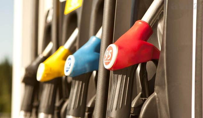Некачественное топливо: что делать?