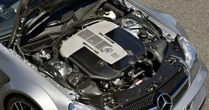 Бензин или солярка? Какой двигатель выбрать?