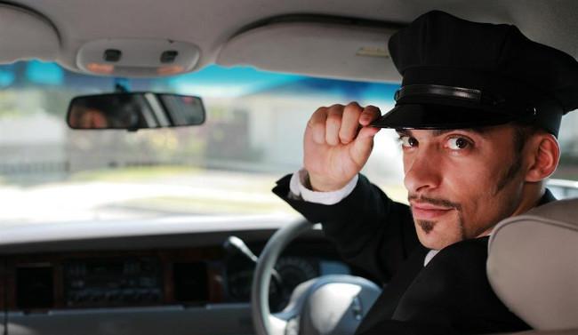 Как культурно управлять автомобилем